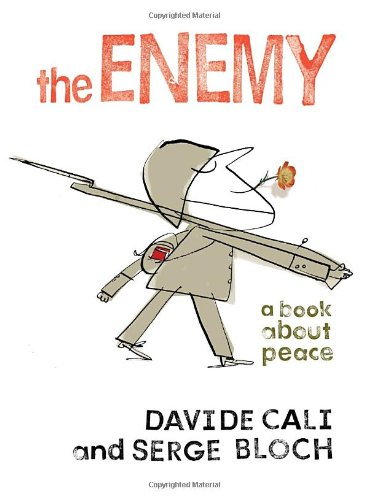 The Enemy