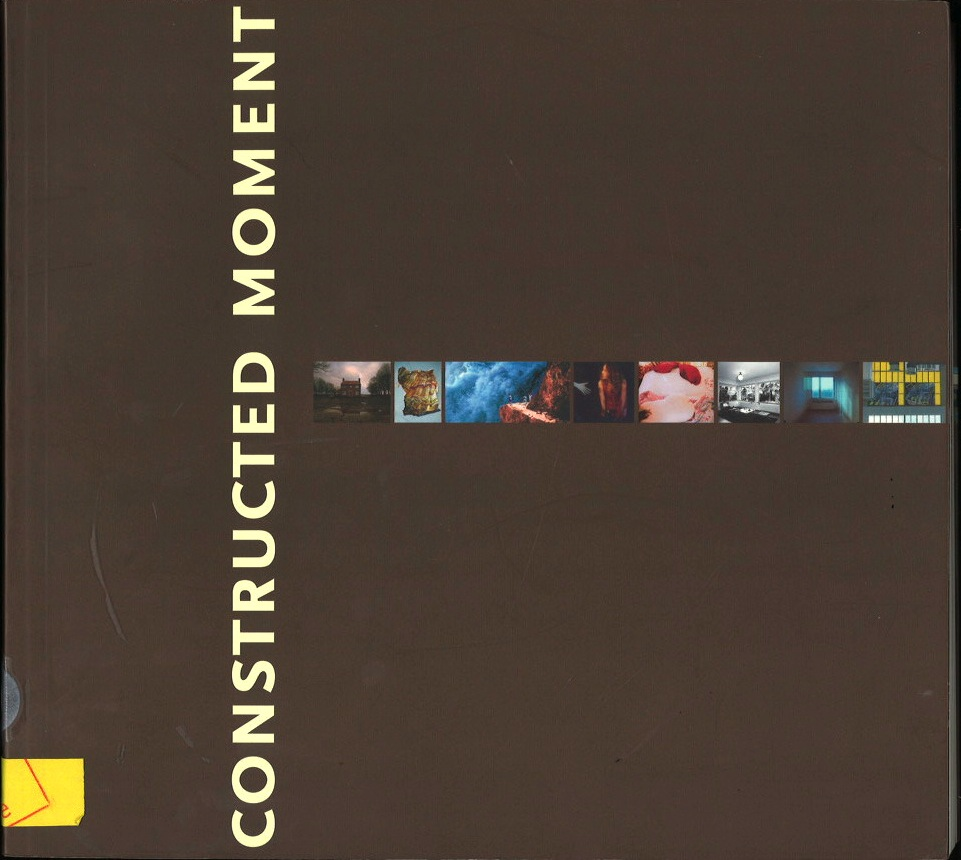 Constructed Moment