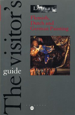 Flemish, dutch and german painting\The Visitors Guide