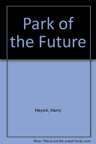 Park of the Future