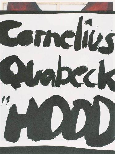 Cornelius Quabeck