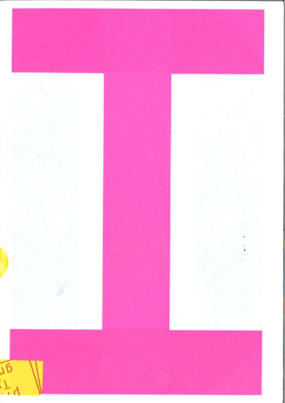Idea Books: Autumn Catalogue 2010