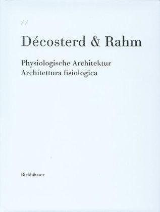 Decosterd & Rahm