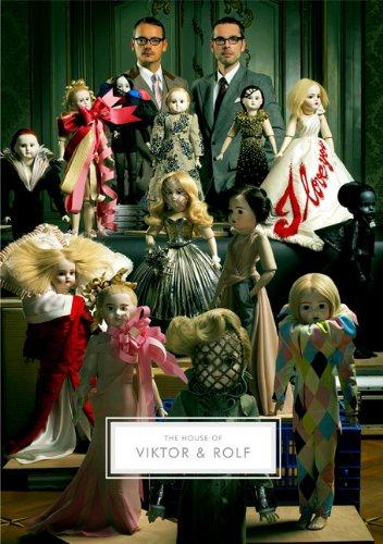 The House of Viktor & Rolf