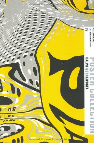 Poster Collection 09: Ralph Schraivogel
