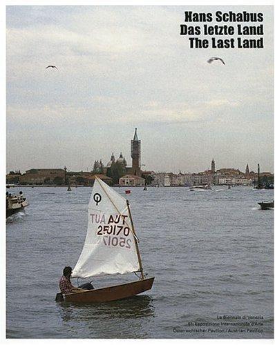Hans Schabus: The Last Land