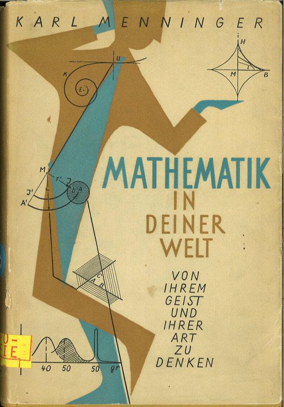 Mathematik in deiner Welt