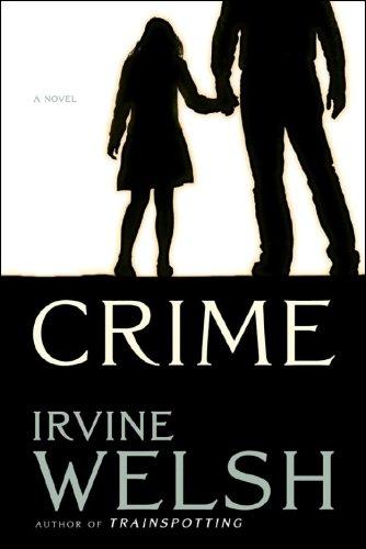 Crime: A Novel
