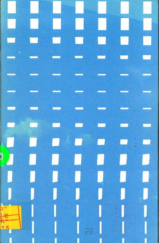 AIGA 50 Books / 50 Covers