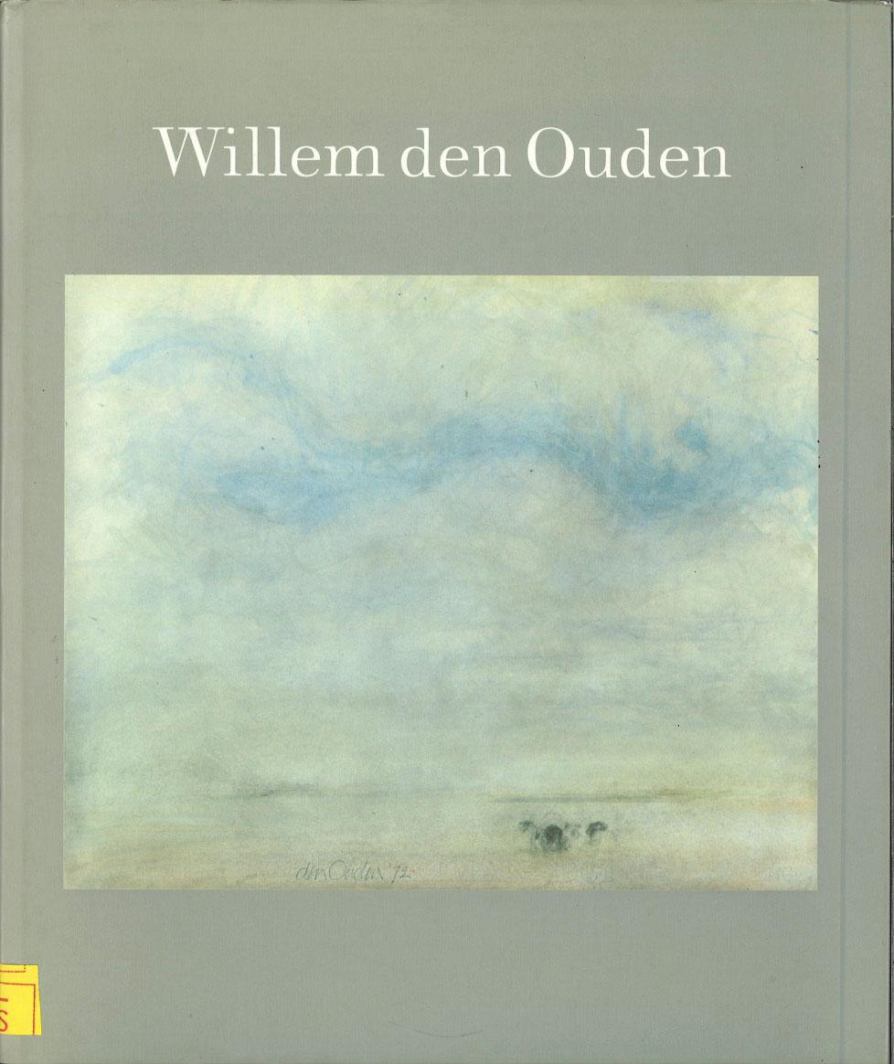 Willem den Ouden