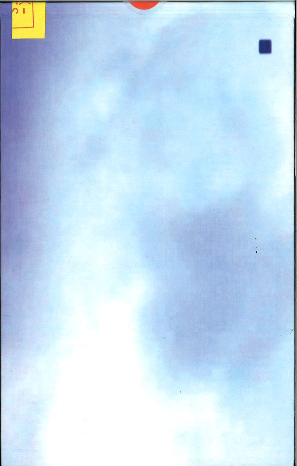 Blue Cloud, Live transmission