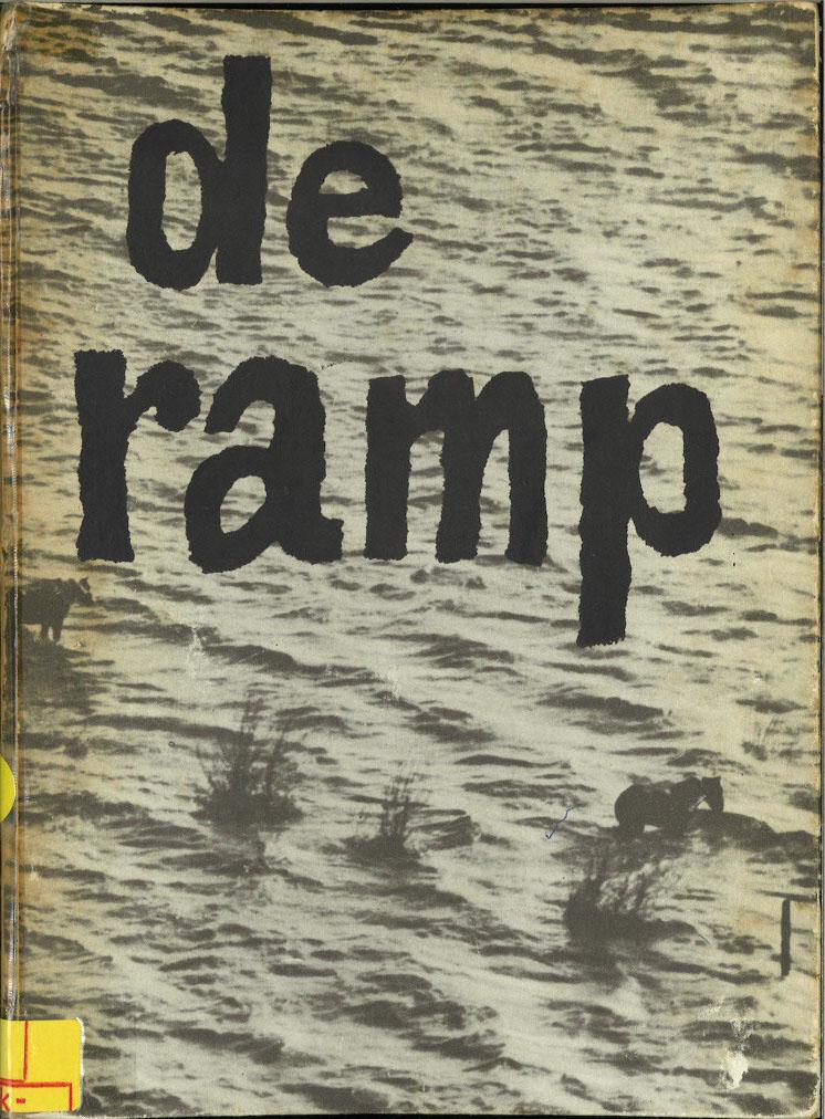 De Ramp