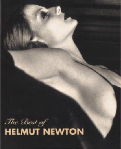 Helmut Newton: Aus dem Photographischen Werk
