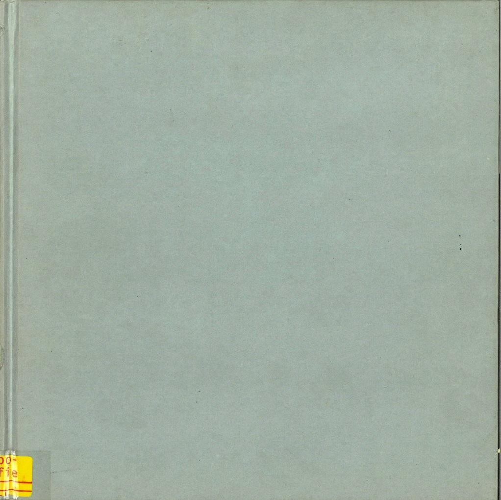Graphic Design Source Book