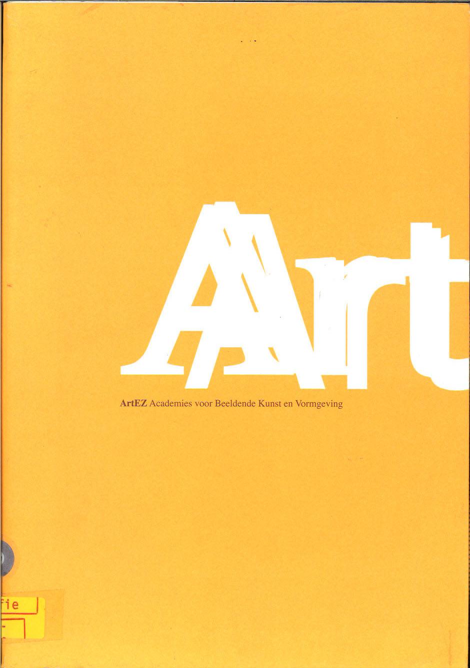 Academic Brochure