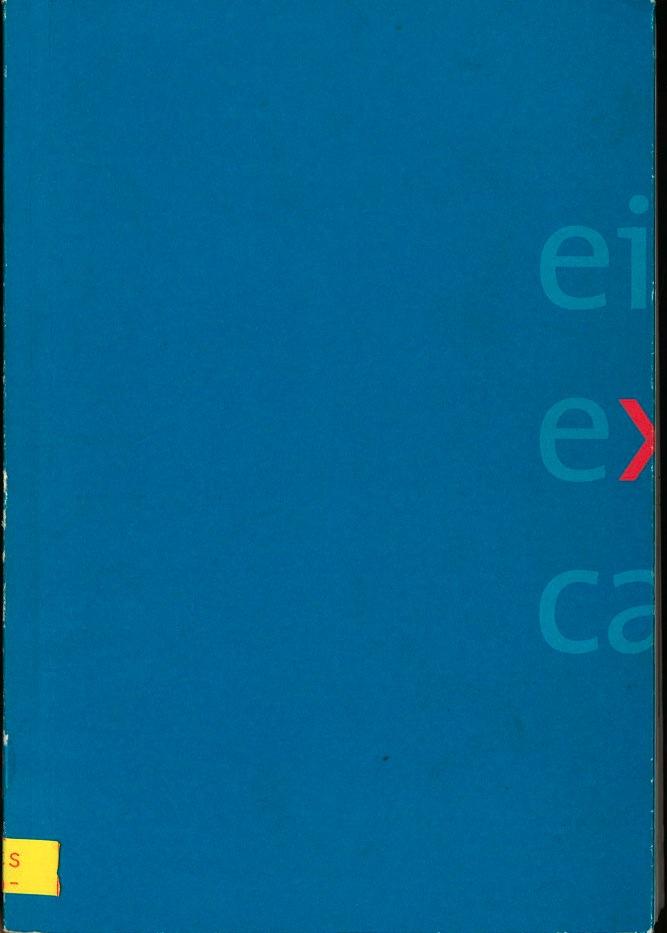 eind examan catalogs