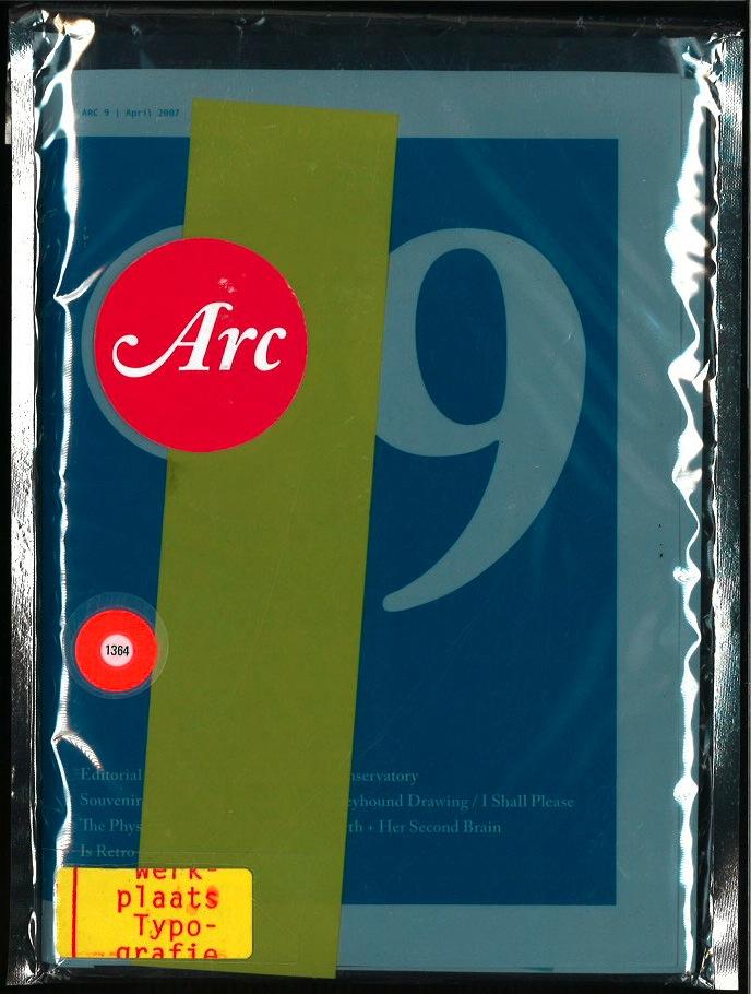 Arc 09