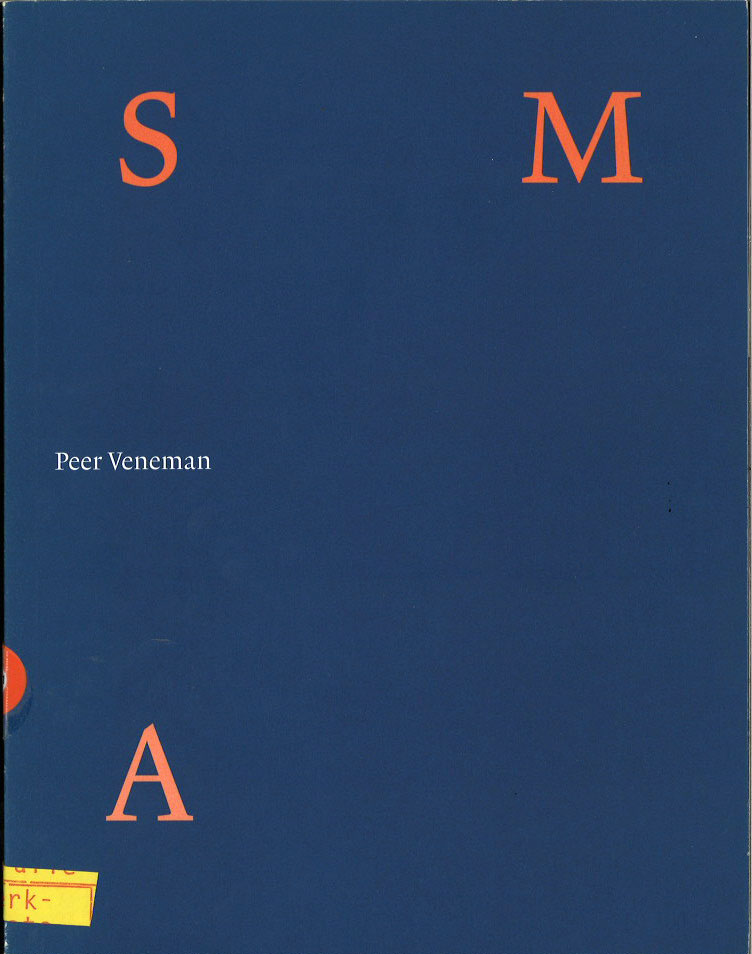 Peter Veneman