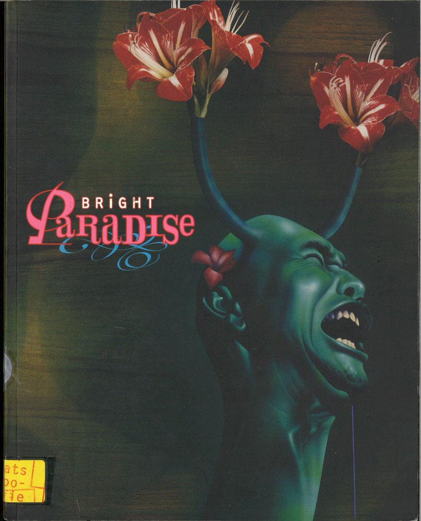 Bright Paradise: 1st Auckland Triennial