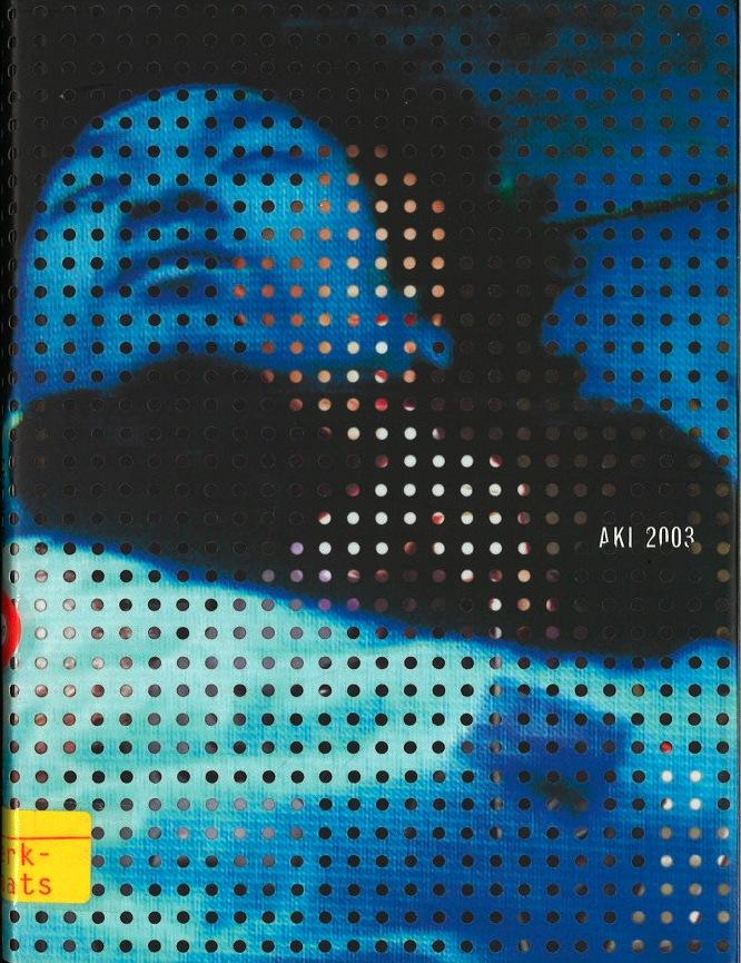 AKI 2003