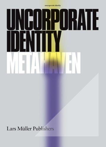 Uncorporate Identity