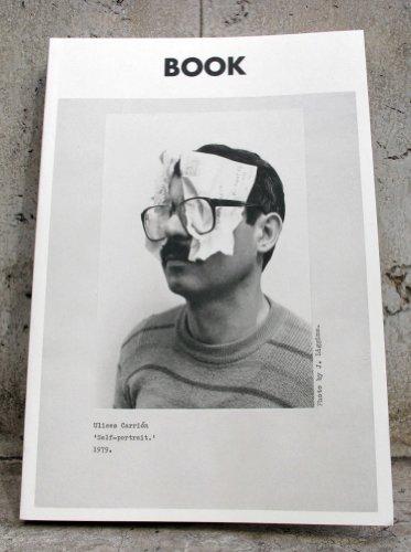 Book [Gebundene Ausgabe] by Eastside Projects, Vito Acconci,