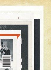 Best Books 2008 (Readers Digest) \[Gebundene Ausgabe] by Laurenz Brunner