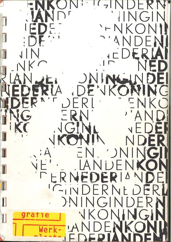 Voorstel voor de Nederlandse zijde van de euromunt-reeks