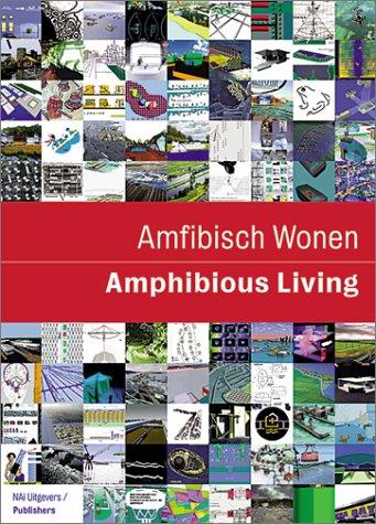 Amphibious Living