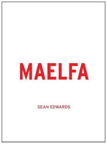 Maelfa (Bedford Press Editions)