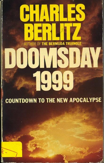 Doomsday 1999 A.D.